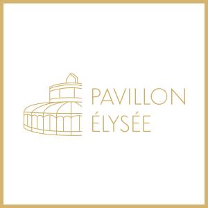 Logo du Pavillon Élysée