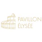 Le Pavillon Elysee