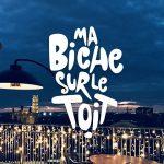 Logo du restaurant Ma Biche sur Le Toit, à Toulouse
